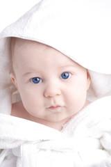 lilttle baby