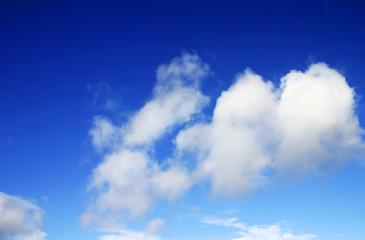 natural clouds 1