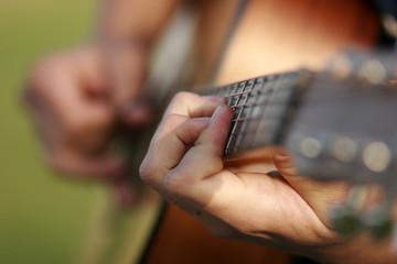guitar detail 2