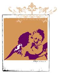 frame art 2