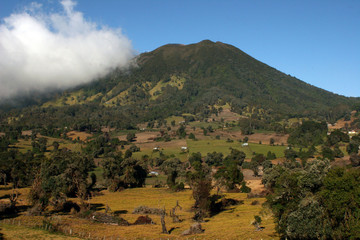 turrialba 0002