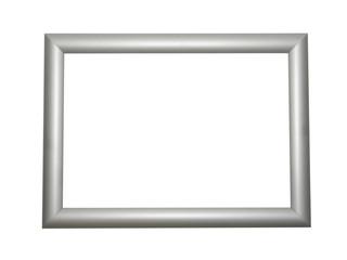frame 2_8883