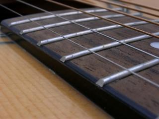 close strings
