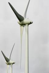 wind turbines 1