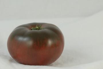 cherokee purple tomatoe
