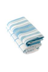 towel stack