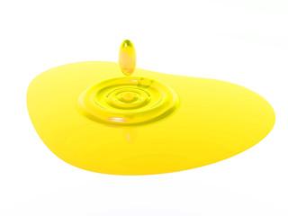 liquid splash 4