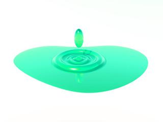 liquid splash 9