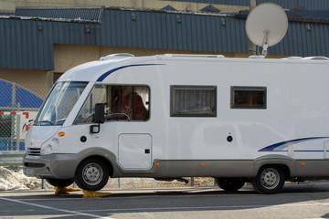 camping-car 012