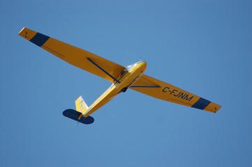 glider4