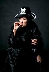 smoking pirate2