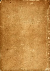 aged paper background