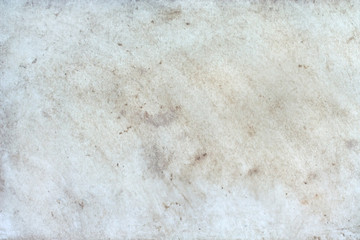 abstract paper background .