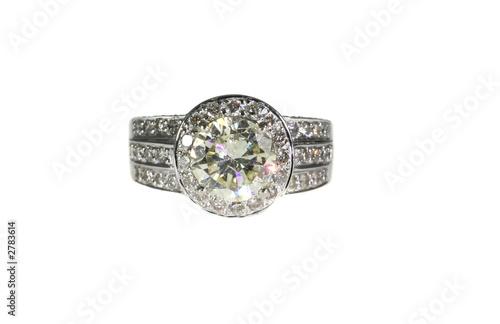 White Gold Wedding Rings amp Bands  Helzberg Diamonds
