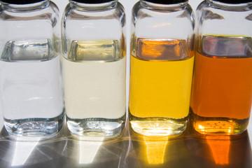 oil samples 2
