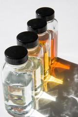 oil samples 3
