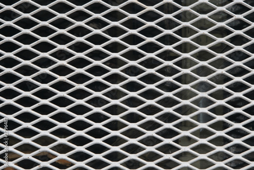 metal grid fence stock photo and royalty free images on fotolia