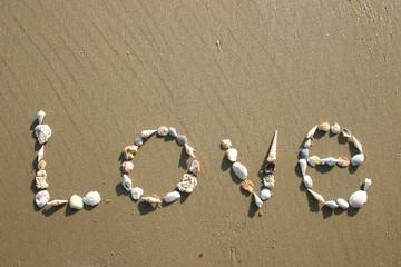 beach (serise)