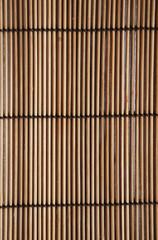 wattled wood