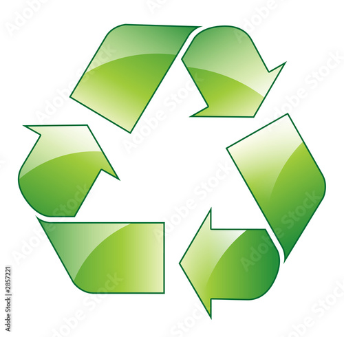 essay on eco friendly garbage management scheme Too much garbage one of the main reasons for recycling is to reduce the amount of garbage eco-friendly paper made from get the best of howstuffworks by.