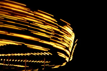 seattle carousel