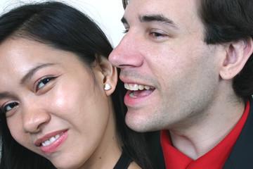 couple love (serise)