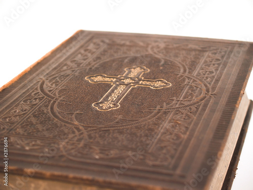 alte bibel stockfotos und lizenzfreie bilder auf fotolia