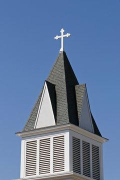 st. mary's catholic church, albany, oregon, usa