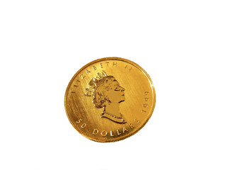 gold coin  60666a.