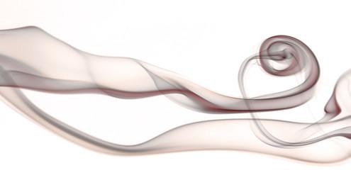 fumée 6