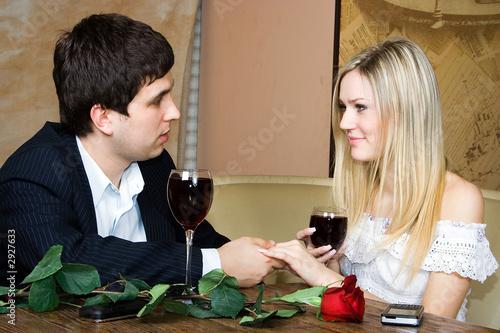 Dating sider til unge