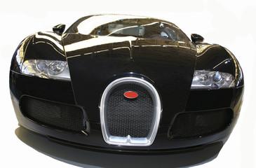 Foto op Textielframe Snelle auto s sportcar