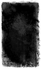 grunge frame (08)