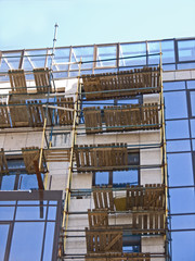 scaffolding2