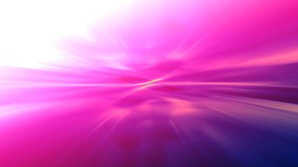 fond d'écran abstrait généré en 3d