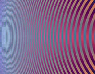 hypnotic curves