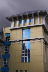 modern building-02