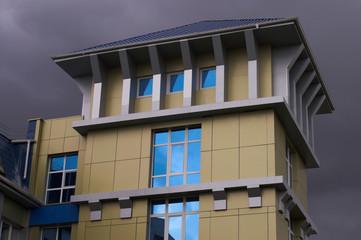 modern building-03