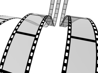 film strip 3
