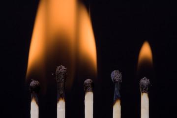 matches_02