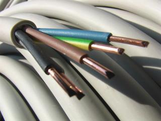 stromkabel kabel