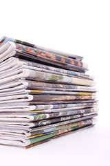 newspaper_pile_03