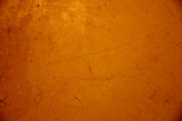 texture marbre cuivré