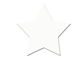 étoile 5b
