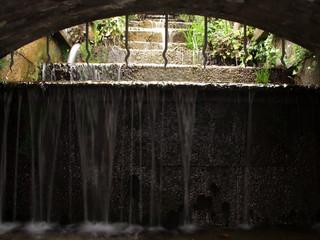 fontana capuana