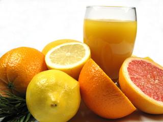 fruit juice overview