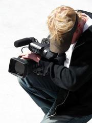 camera guy