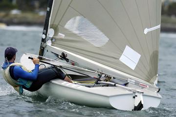 sailor sm 01