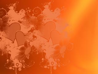 orange fantasy no.10