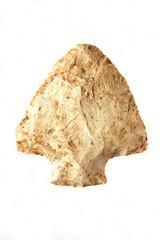 arrowhead 2